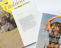 Hella Magazine