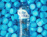 Valle Vita 2016