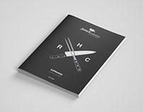 Catálogo Junex PRO - PT & UK