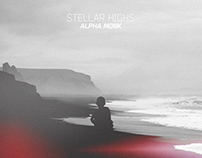 Stellar Highs - Alpha Monk