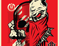 Hydro74 Skull Project Colab