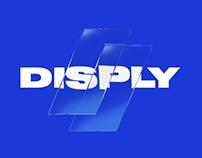 DISPLY