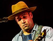 Bluesfest 2012