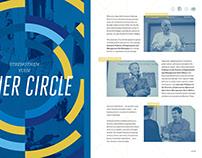 Corporate Partnership Book