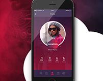 moviehint - movie app