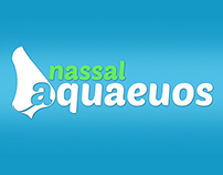 Nassal Aquaeuos