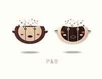 PUMA&BATO
