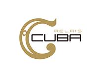 RELAIS CUBA LISTA DRINK 2017