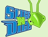 Slice N Dice