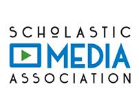 Scholastic Media Association