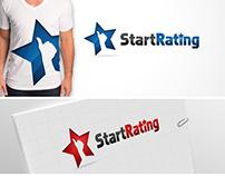 Start Rating