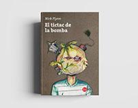 Book Covers · Léeme Libros