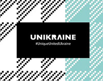 Marketplace and community of Ukrainian designers.
