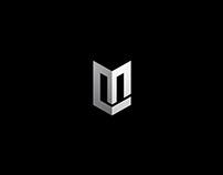 LandMaster- Brand Identity