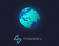 Timesvenery