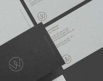 wrkhlks. - Branding
