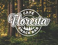 Café Floresta