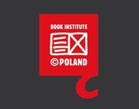 Book Institute