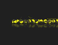 Misterwonderloo 2012 Showreel