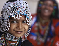 India through my lens