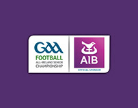 AIB GAA Summer/Content 2016 - 17