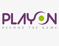PlayOn-Beyond the game