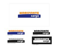 Horizonte Cargo