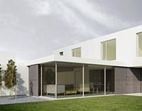 2012 | casa bifamiliare magliaso