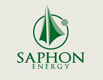 Saphon website