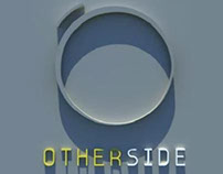 Logo Other Side [Band From Georgia]