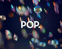 Project POP.
