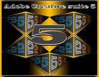 "The Creative ""5"""