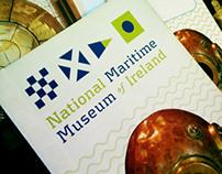 Maritime Museum : Identity