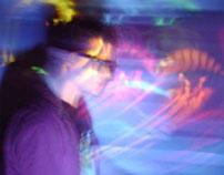 Fotografía: DJ | Photography: DJ