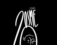 28sme Praznine || Fanzine