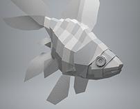 Texstyle Creatures 2