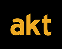 AKT clip closure