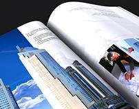 IMAR Urban Consultants Company Profile