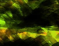 Inner Patterns