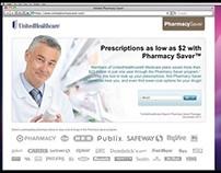 Pharmacy Saver