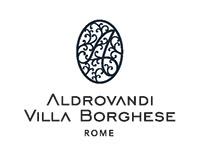 Aldrovandi Villa Borghese works