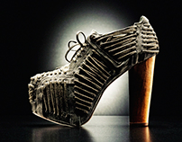 Jeffrey Campbell_Shoes