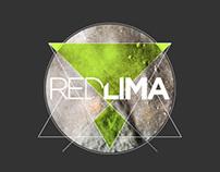 Redlima - Identity