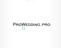 ProWedding (www.prowedding.pro)
