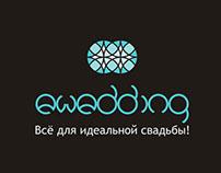 EWedding (diamonds)