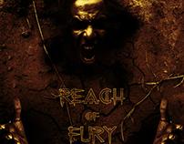 Reach of Fury