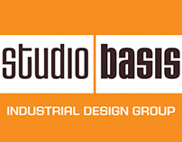 StudioBasis | Corporate ID