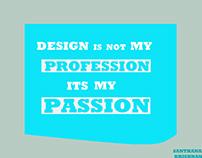 Design Quotes!!
