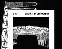 CF_SISTEMASDECONSTRUCCIONYESTIMACION_CUBIERTA_201720
