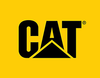 CAT® - EPD & MEE 2015